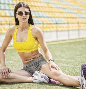 大脑喜欢的运动 做什么运动促进大脑开发 如何开发大脑