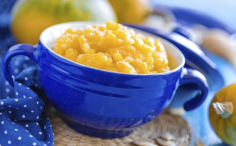 懒人福音 8款最简单的养胃粥做法