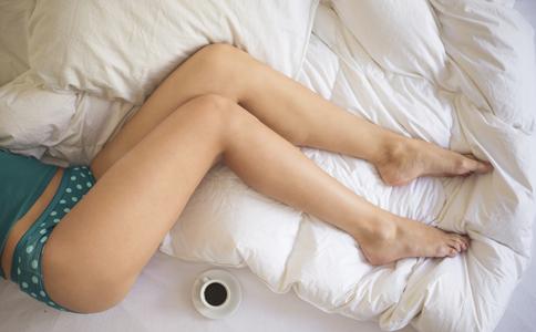 手淫的危害女性自慰的方法手淫陰蒂的壞處