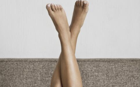 寒冷春季预防冻脚的方法 如何预防冻脚 冻脚要如何预防