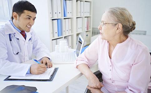 体检一定要在早上吗 体检有什么好处 健康体检的好处