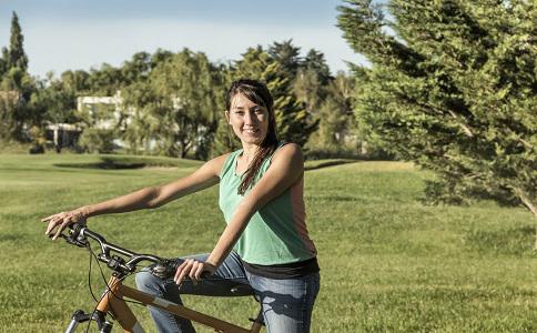 春季女性养生的七大原则:女性吃什么养生