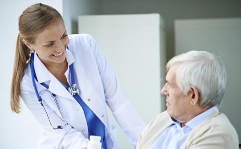 肺癌需要做哪些检查 肺癌需要做什么检查 肺癌需做哪些检查