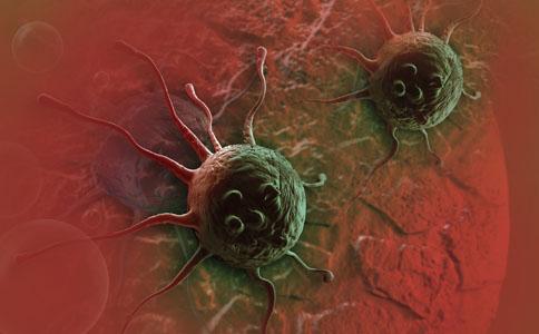 白血病會引發勃起異常嗎 為什麼白血病會引發勃起異常 白血病如何護理