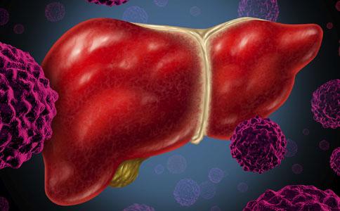 肝功能检查要注意哪些 如何养肝护肝 肝功能检查内容是什么