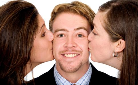 如何预防婚姻第三者 哪些婚姻容易出现第三者 婚姻出现第三者的原因