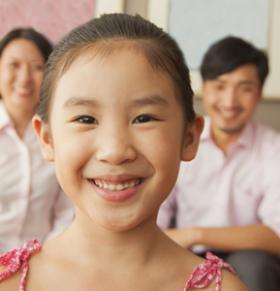 孩子学习能力差怎么办 如何提高孩子的学习能力 提高孩子的学习能力有哪些方法