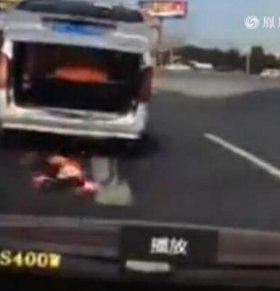 儿童乘车 儿童乘车误区 儿童乘车安全误区