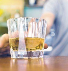酒精会加重性功能障碍吗 男人性功能障碍怎么办 性功能障碍怎么调理