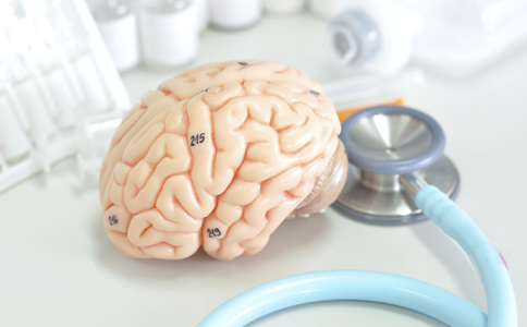 心理测试 大脑的性别 性格分析