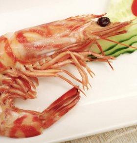 孕期吃虾益处多 适合孕妇的虾的做法推荐