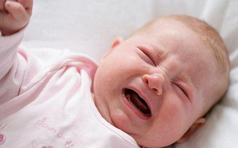 如何断奶宝宝会不哭闹 断奶的最佳方法介绍_0-1岁护理_育儿_99健康网
