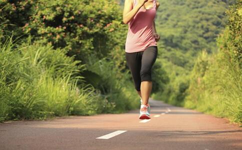 运动能抗癌吗 运动为什么能防癌 如何预防癌症