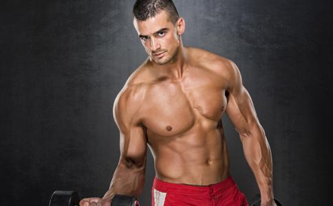 腹肌怎么练 13个最有效的腹肌锻炼方法