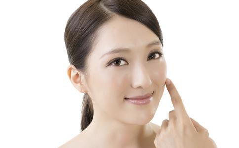 迷迭香护肤精油 精油的作用 精油有哪些护肤作用