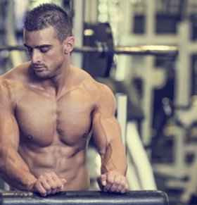 如何提高男人性能力 什么运动能提高男人性能力 性功能障碍怎么饮食