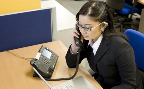 女人职场如何减压 女汉子职场如何减压 职场减压技巧