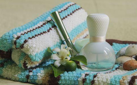 精油护肤效果 哪些精油护肤效果好 精油的护肤功效