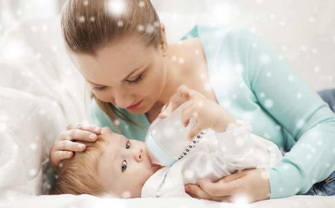 隐睾怎么检查 如何早期发现隐睾 隐睾的病因是什么