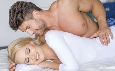 前列腺增生与性生活有何关系 前列腺增生与性生活 前列腺增生如何保健