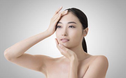 玻尿酸的护肤功效 玻尿酸有哪些护肤功效 玻尿酸的作用