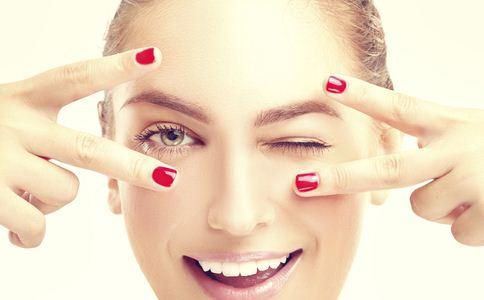 眼部整容有哪些_眼部去皱的五大方法 你知道了吗_眼部_美容_99健康网