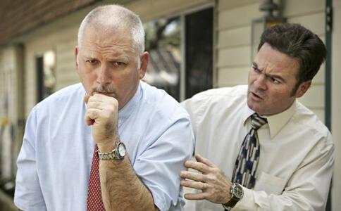 鼻咽癌吃什么好 鼻咽癌不能吃什么 鼻咽癌饮食注意事项