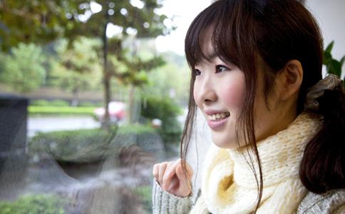 女性濕氣重怎麼辦濕氣重的危害濕氣重容易導致哪些婦科病