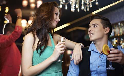 性激素检查的意义 什么是性激素 性激素检查有什么意义