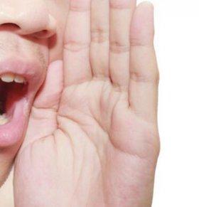 如何从嘴巴里的异味辨别疾病 中医闻诊的方法有哪些 嘴巴有异味是为什么