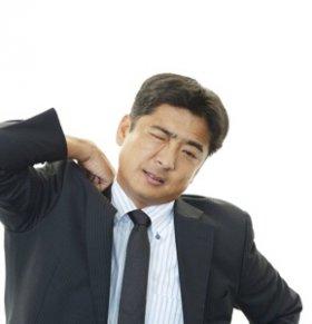 如何诊断颈椎病 颈椎病自我疗法 颈椎病怎么治疗