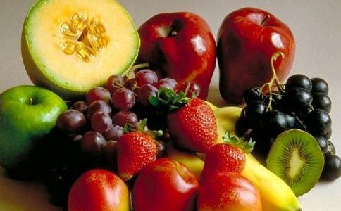 春季一周减肥食谱 快速甩掉10斤赘肉_主食类_减肥_99健康网