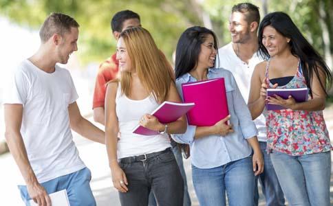 成熟大学生不会有哪些心理 大学生不该有什么心理 大学生心理情况