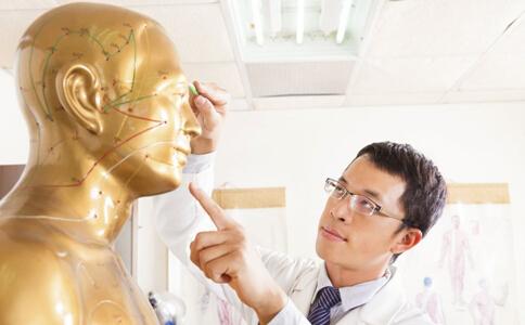 中医对癌症的认识 正确认识癌症 癌症认识误区