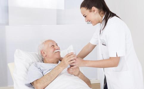 前列腺炎怎么治疗 前列腺炎怎么护理 前列腺炎的治疗方法