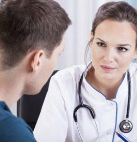 阴囊癌要做哪些检查 阴囊癌检查方法 如何预防阴囊癌