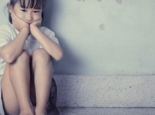 儿童 自闭症 预防