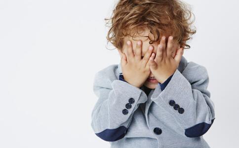 轻度自闭症的表现 8种表现需注意