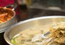 视频:川渝小吃麻辣烫的做法