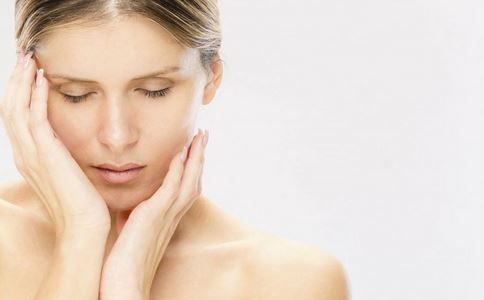 牙齿过敏是什么原因 牙齿过敏怎么办 牙齿过敏如何治疗