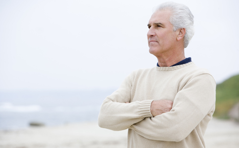 中老年男性早洩怎麼辦呢 早洩怎麼辦 如何預防早洩