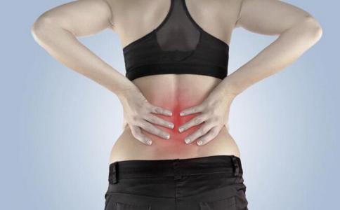 女性患肾虚的原因是多吃水果和蔬菜也会导致肾虚。