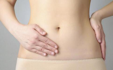 女性需要滋养脾胃来保持健康。盐也能滋养脾胃。