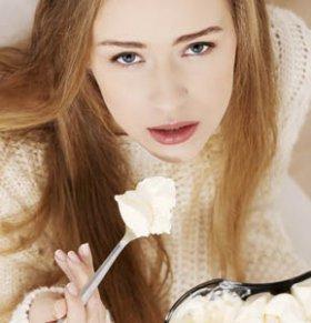 女性痛经绝对不能吃这5类食物
