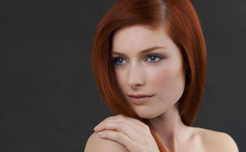 短发扎发教程 春季适合什么发型 春季发型介绍