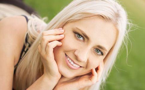 芦荟胶的护肤功效 芦荟胶有哪些作用 芦荟胶的使用方法
