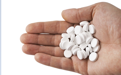 吃减肥药的危害有哪些 减肥药都有哪些危害 吃减肥药有哪些副作用