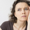 内分泌失调怎么办 内分泌失调的症状 内分泌失调怎么调理