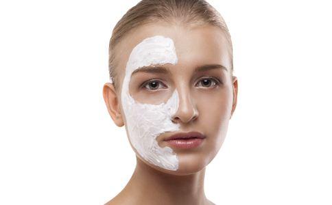 珍珠粉的美肤功效 珍珠粉可以美白吗 珍珠粉可以祛痘吗