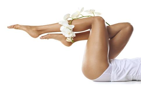 养胃的方法 如何养胃 动脚趾能养胃吗
